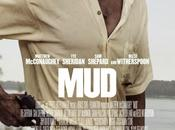 CDI-100: Mud, Runner-Runner, About Time, Guns