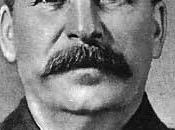 "Documental: funeral Stalin"""