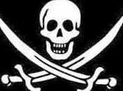 Piratas legendarios tesoros
