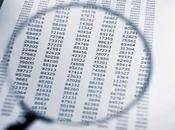 Medidas para evitar fraudes fiscales