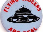 Marzo Extraterrestre: Primero