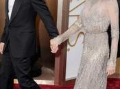 Oscars 2014: Fotos Alfombra Roja (2/2)