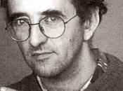 Roberto Bolaño, unos poemas