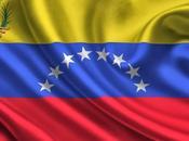Venezuela: Maduro rompe relaciones Panamá