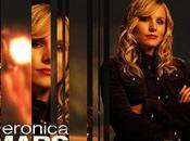 Veronica Mars: película (#18)