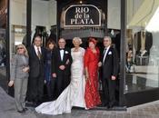 """celebró casting para """"Pasarela Moda Mayores 2014"""" Málaga"""