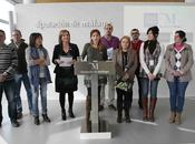Sabor Málaga estrenará edición Salón Gourmet celebra Madrid marzo