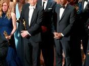 Oscar 2013: Emoción esperada