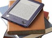 Consejos para comprar mejor ebook reader