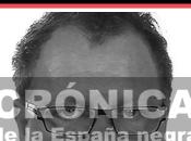 Fianza 710.000 euros celador Olot, autor confeso asesinatos ancianos