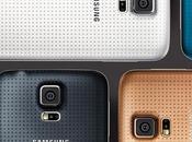 Samsung Galaxy verdadera grandeza móvil está software