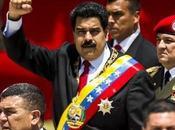 Nicolás Maduro puerta cerrada