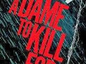 City Dame Kill Trailer