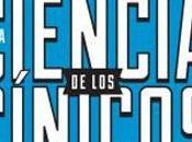 ciencia cínicos Eduardo Salles