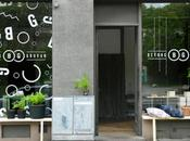 tienda-estudio Estocolmo