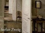 """""""Confusión sentimientos"""", """"nuevo"""" Stefan Zweig"""