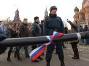 Moscú abre brazos anexión Crimea federación rusa