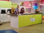 Cocinando Castilla- Mancha