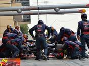 Pirelli revela calendario oficial test temporada 2014