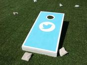 Twitter pagó suma millones dólares patentes compró Diciembre