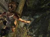 Confirmada resolución 1080p Tomb Raider para next-gen