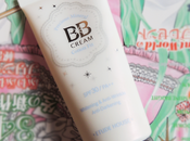 Reseña: Precious Mineral cream Cotton Etude House