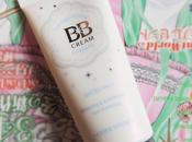 Reseña: Precious Mineral cream Cotton Etude House