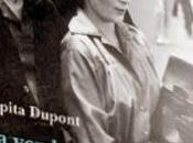 verdad sobre Jacqueline Pablo Picasso, Pepita Dupont