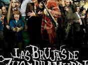 brujas Zugarramurdi (2013)