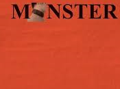 "RESEÑA ""MONSTER"" ANDREA ACOSTA (Ediciones Acosta Group)"