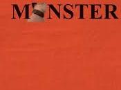 """RESEÑA """"MONSTER"""" ANDREA ACOSTA (Ediciones Acosta Group)"""