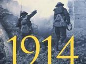 1914. catastrofe. hastings (crítica 2013)
