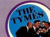 [Clásico Telúrico] Tymes Much Love (1963)