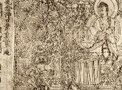 ¿cuál libro impreso antiguo mundo?
