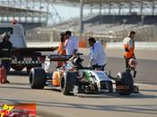 Force india esta 100% para australia 2014