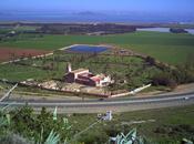 Vistas desde monte Miral