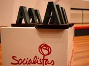 Gala Premios Afrosocialistas