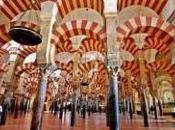 Socialistas comunistas andaluces quieren expropiar Iglesia Mezquita Córdoba