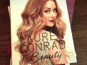 Lauren Conrad Beauty, básico biblioteca.