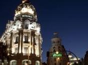 Curiosidades Edificio Metrópolis Madrid