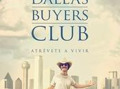 Estreno Destacado Semana: Dallas Buyers Club, Jean-Marc Vallée