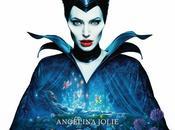 Nuevo Póster 'Maléfica' protagonizado Angelina Jolie