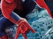nuevos anuncios para Amazing Spider-Man Poder Electro