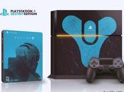 Sony forma parte campaña marketing Destiny spot publicitario