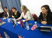 semana literaria mediterráneo marisa lópez soria