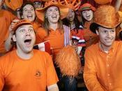 obsesión holandesa decoración festiva feestwinkels, tiendas específicas para este propósito