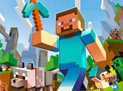 Warner Bros producirá película videojuego Minecraft