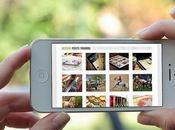Aprende Configurar Blog Blogger para Moviles Tablets