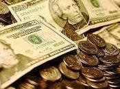 Soñar préstamos. Pesadillas préstamos rápidos personas prudentes.
