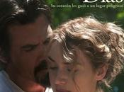 vida tres días. película Jason Reitman